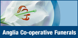 Co-operative Funeral Services