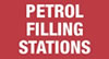 Petrol Filling Stations