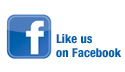 Like uson Facebook