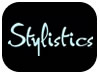 Stylistics Hair and Beauty Salon